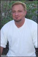 Luke Adams, D.Div., Naturopath